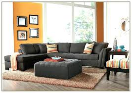 cindy crawford sofas sofa sectional sofa sofa reviews cindy crawford furniture coffee table cindy crawford sofas
