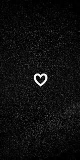 Cute Black Wallpapers on WallpaperDog