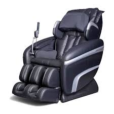 massage chair reviews australia. osaki os-7200h massage chair review reviews australia