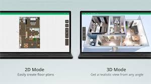 Get Planner 5D - Home & Interior Design - Microsoft Store