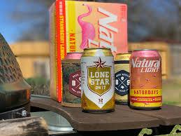 Rockdale Light Alcohol Percentage Blog Bsg One The Kevlar Tough Koozie