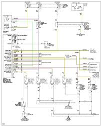 ford probe alarm disarming my alarm seems to always be on and i forgot second wiring diagram
