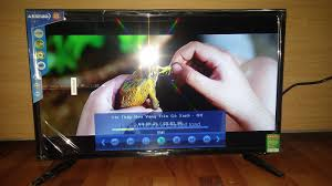 Tivi Asanzo 32 Inch Kết Nối Internet Thả Ga, Giá Rẻ Bất Ngờ