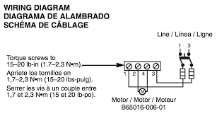 furnas pressure switch diagram fresh how to replace a water pump furnas pressure switch wiring diagram at Furnas Pressure Switch Wiring Diagram
