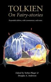 "j r r tolkien s essay on fairy stories anaylsis schoolworkhelper j r r tolkien s essay ""on fairy stories"" anaylsis"