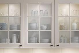 Kitchen:Cheap Kitchen Cabinet Doors Fabulous Kitchen Cabinet Doors Lincoln  Interesting Kitchen Cabinet Doors Contemporary