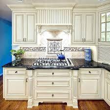 kitchen backsplash designs wonderful kitchen gallery of tile ideas best tiles images on kitchen backsplash designs
