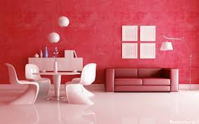 Wallpaper And Paint Living Room Red Wallpaper Ideas For Living Room Yes Yes Go