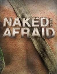Watch Naked And Season 4 2015 Online Hd 123movies