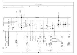 2000 freightliner fld120 wiring diagram 2000 image 2000 freightliner fld120 wiring diagram images on 2000 freightliner fld120 wiring diagram