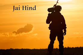 indian army commando images para