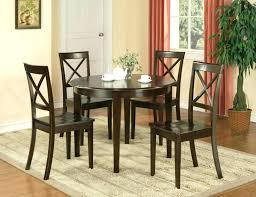 round dining table sets round kitchen table and chairs round dining table set for 4