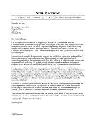 Communication Cover Letter Pr Cover Letter Template Communications Cover Letter Best