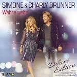 Bildergebnis f?r Album Simone & Charly Brunner Traumt?nzer*