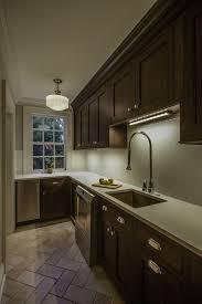 kitchen design madison wi kitchen enchanting design madison wi decor ideas pertaining to stylish residence designs