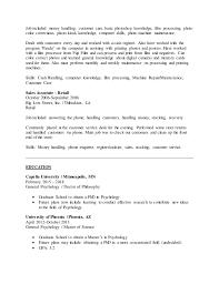 Restaurant Manager Resume Sample Samples Resume For Job Brefash restaurant  manager resume sample Resume Sample For