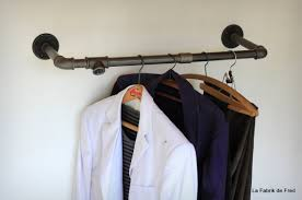 Coat Rack Attached To Wall Best Commercial Wall Mounted Coat Rack With Shelf Home Design Ideas 52