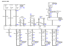 lincoln wiring diagram wiring diagrams online