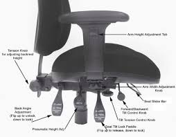 classic office chairs. ergonomic office chairs for short people in san jose all world with classic chair controls