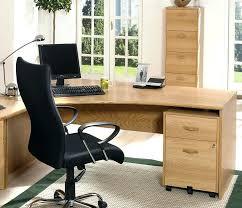 used desks for home office. Home Office Furniture Corner Desk Phenomenal Interior Wall Mounted Unbelievable Used Desks Uk . For U