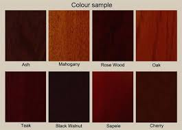 colors of wood furniture. Wood Door Colours Paints For Teak Color Paint Colour Colors Wall Furniture  Pai . Of