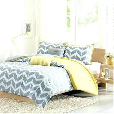west elm linen sheets medium size of bedding review comforters parachute duvet cover reviews restoration hardware beddin