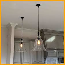 swag pendant light ceiling lights that plug into the wall swag lamps ikea plug in wall lamps hanging plug in lamps canada