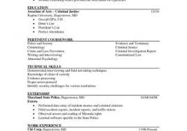 Loss Prevention Resume From Parroquiasantpere Best Site Resume