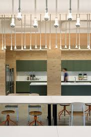 vara studio oa ac jasper. Vara Studio Oa. Vara Studio Oa. View In Gallery Evernote Office By O+ Oa Ac Jasper T