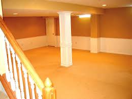 Basement Floor Ideas Do It Yourself Craft Room Baby Tikspor - Finished basement kids