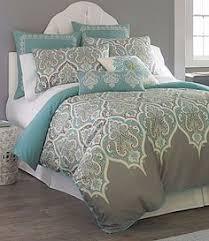 better homes and gardens comforter sets. Pretentious Better Homes And Gardens Comforter Sets Bed Bedding Home Design Ideas E