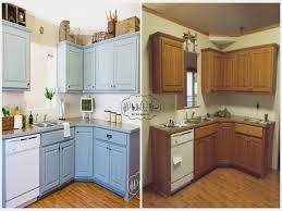 satin vs semi gloss finish kitchen cabinets eggshell paint in
