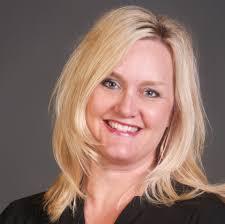 Jenni Brue - Real Estate Agent | Affiliated Mortgage