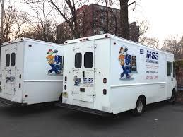 Vending Machine Companies In Nj Magnificent NJ Vending Machine Service Snack Coke Pepsi And Soda Vending