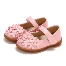 2018 <b>Cozulma</b> New Baby Girls Shoes Baby First Walkers For Girls ...