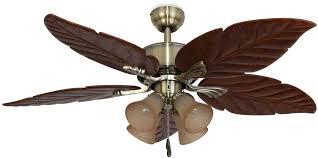 ceilg tuscan ceiling fan noma