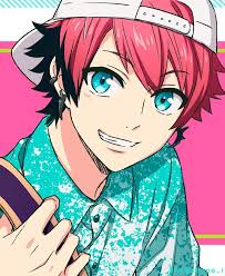 Only the best hd background pictures. 99 Guy Pfp Ideas Anime Guys Anime Anime Boy