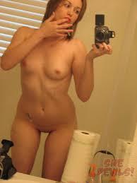 Teenage Nude Mirror Pics Bbw Mom Tube