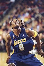 Basketball photography, Kobe bryant ...