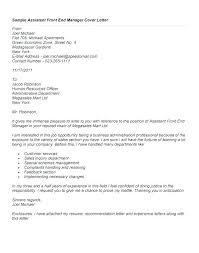 Cover Letter Paragraph Closing Statements For Cover Letters Closing