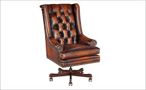 office chairs brown leather. Top Office Chairs Brown With Leather Chair Uk