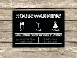Housewarming Funny Invitations Housewarming Invitation Ideas Best Of House Warming Party Images On