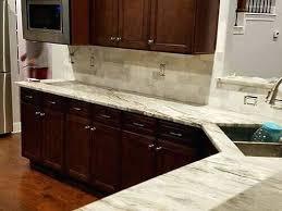 countertops jacksonville fl kitchen hardwood flooring in fl granite countertops jax fl