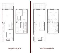 floor plan furniture layout. floorplansmall floor plan furniture layout c