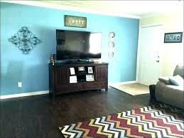 cost to paint interior house cost to paint a house interior cost to paint a room