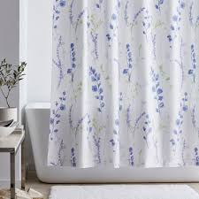 shower curtains. Penfield 400-Thread Count Sateen Shower Curtain Shower Curtains