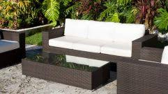 japanese patio furniture. Design: Japanese Outdoor Furniture Style Dining Chairs Sofa Set From Calming Patio