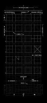 iPhone 11 Pro Max iOS14 Blueprint ...