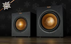 klipsch marine speakers. klipsch holiday 2017 hero 1 marine speakers