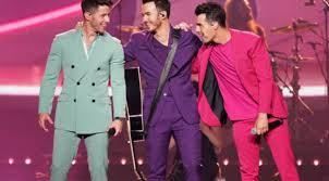 Jonas Brothers Tickets Happiness Begins Tour Dates Stubhub